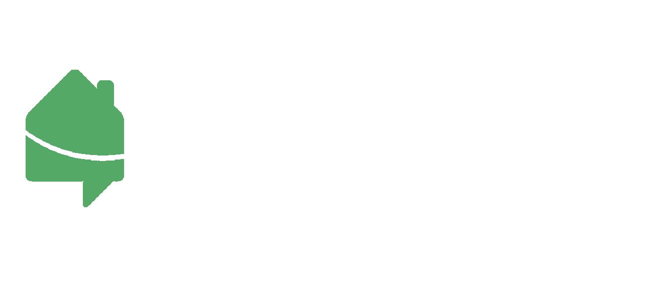 Chicago Condo Online